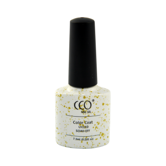 CCO Shellac Golden Bliss 68073