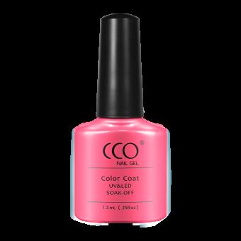 CCO Shellac First Love 68076