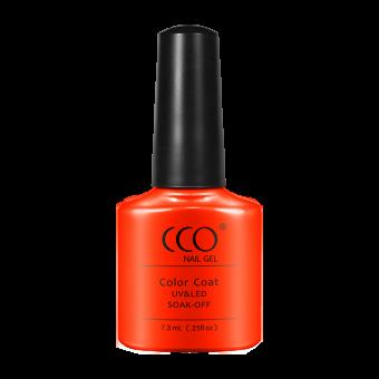 CCO Shellac Cherry Cosmo 68077
