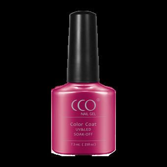 CCO Shellac Shocking Pink 68079