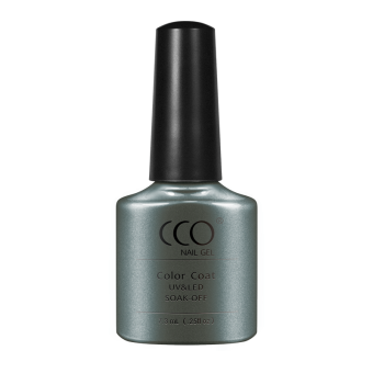 CCO Shellac Down to Earth 68083