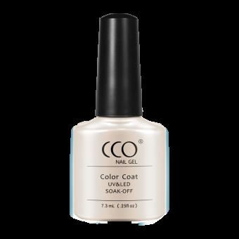 CCO Gellac Charming Lady 68090