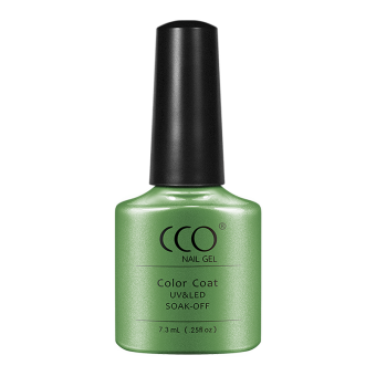 CCO Gellac Forsted Glen 904592