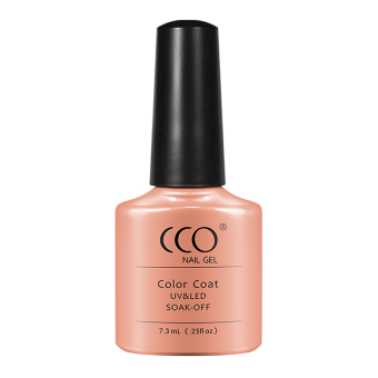 CCO Shellac Nude Knickers 90485