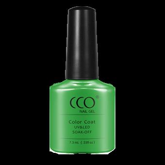 CCO Shellac Lush Tropics 90516
