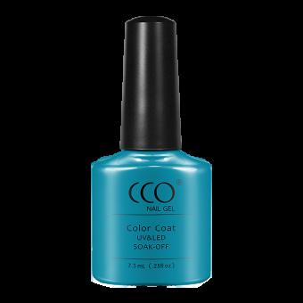 CCO Shellac Cerulean Sea 90518