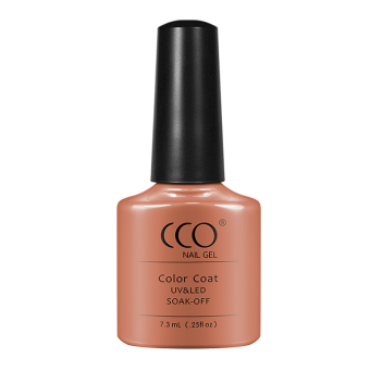 CCO Shellac Clay Canyon 90541