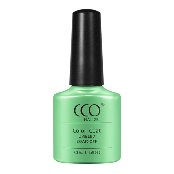 CCO Shellac Mint Convertible 90543