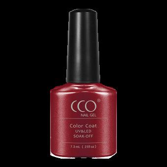 CCO Gellac Crimson Sash 90623