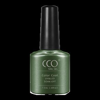 CCO Gellac Wild Moss 90779
