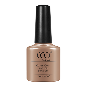 CCO Shellac Field Fox 90782