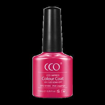 CCO Gellac Pink Leggings 91404