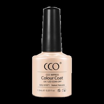 CCO Gellac Naked Naivete 91971