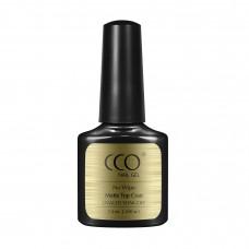 Top Coat CCO Nail Gel (ultra matte) non-wipe