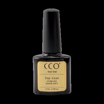 Top Coat CCO