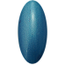 CCO Shellac Water Park 09942