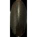 CCO Gellac Night Glimmer 09957
