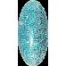 CCO Shellac Peculiar Ocean 68072