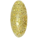 CCO Gellac Golden Bliss 68073