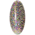 CCO Gellac Hologram Diamond 68088