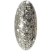 CCO Shellac Shine Star 68089