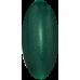CCO Shellac Serene Green 904603