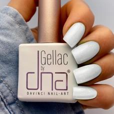 DNA Silver Confetti 011