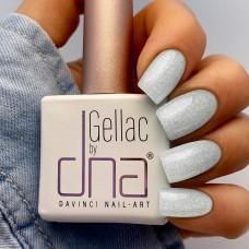 DNA Angel Sparkle 015