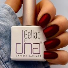 DNA Scarlet Letter 022