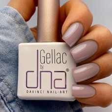 DNA Cashmere Wrap 030