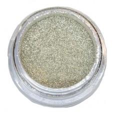 Chroom Poeder pigment