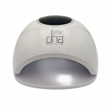 UV/LED lamp 48W