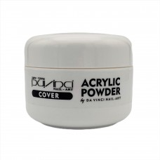 Acryl poeder Cover Pink 30g