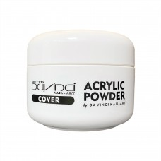 Acryl poeder Cover Pink 100g