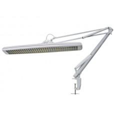 Lamp TAFELLAMP  3 x 14 W - WIT