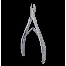 STALEKS PRO Clasic 11-3 Cuticle Nipper 3mm