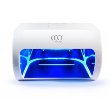 UV/LED Sunlight 9W lamp(CCO)