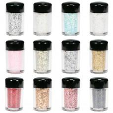 Glitter Kit Medium