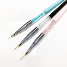 Fine Liner penselen
