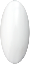 CCO Gellac French White 40501