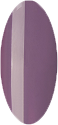 CCO Shellac Lilac Eclipse 91590